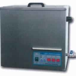 Cuve de dégraissage et décapage par ultrasons pour pièces mécaniques
